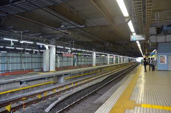Tokyoshinagawa180611