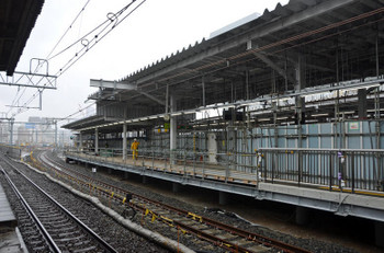 Tokyoshinagawa180613
