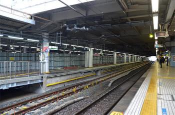 Tokyoshinagawa180615