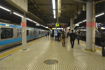 Tokyoshinagawa180620