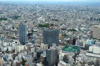Tokyoseibu180611