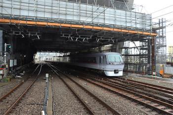 Tokyoseibu180621