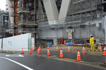 Tokyoseibu180624