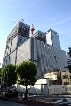 Tokyotoranomon180611