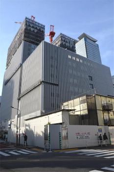 Tokyotoranomon180612