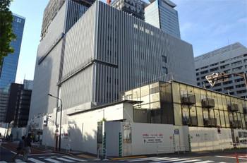 Tokyotoranomon180613