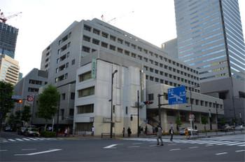 Tokyotoranomon180617