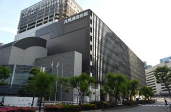Tokyotoranomon180618