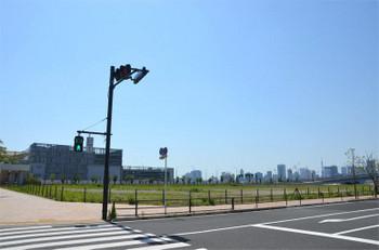Tokyotoyosu180616