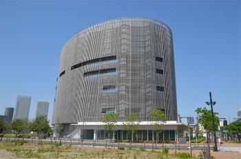 Tokyotoyosu180618