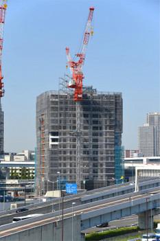 Tokyoariake180618