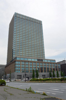 Tokyomarunouchi18061121