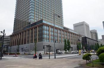 Tokyomarunouchi180624