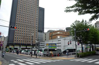 Tokyokabukicho180611