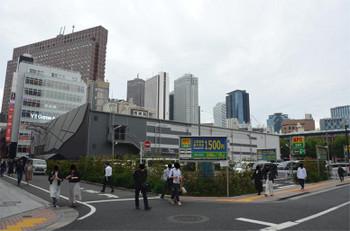 Tokyokabukicho180612