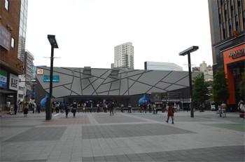Tokyokabukicho180613