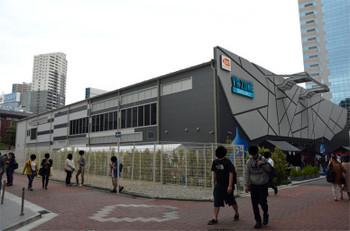Tokyokabukicho180614