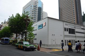 Tokyokabukicho180615
