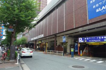 Tokyokabukicho180616