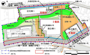 Tokyomita180612