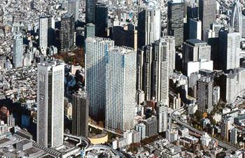 Tokyoshinjuku180631