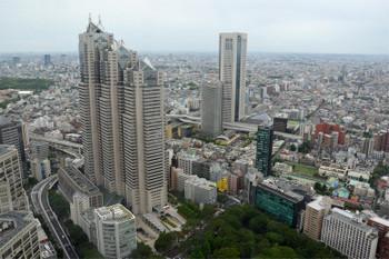Tokyoshinjuku180633