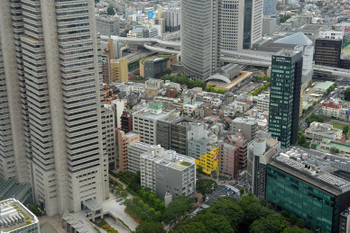 Tokyoshinjuku180634