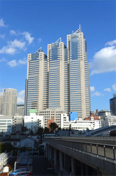 Tokyoshinjuku180635
