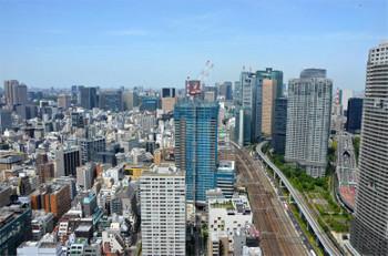 Tokyohamamatsu180611