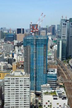 Tokyohamamatsu180612
