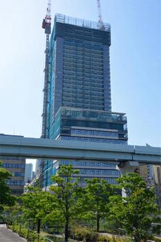 Tokyohamamatsu180614