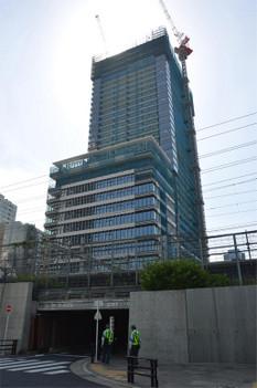 Tokyohamamatsu180615