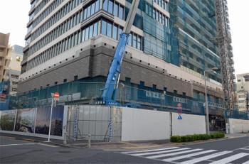 Tokyohamamatsu180617