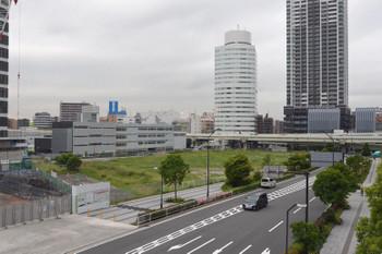 Yokohamamm21180653