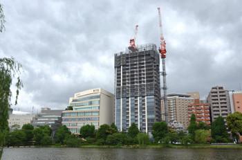 Tokyoueno180611