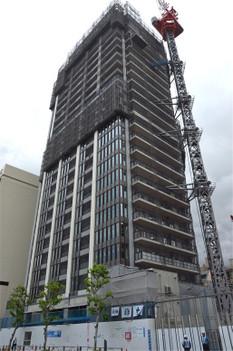 Tokyoueno180615