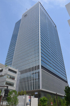 Tokyotgmm180714