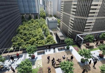 Tokyootemachi180715