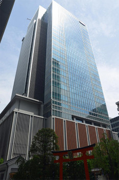 Tokyotakeda180711