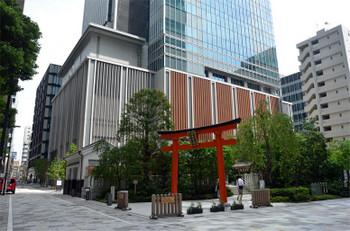 Tokyotakeda180712