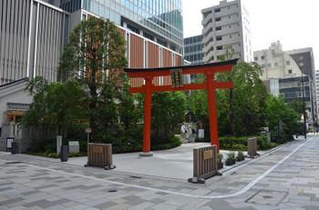 Tokyotakeda180713