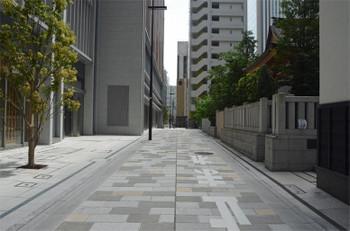 Tokyotakeda180716
