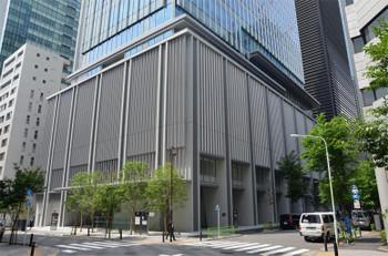 Tokyotakeda180718