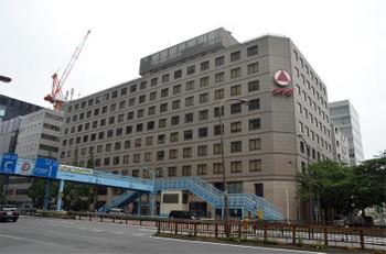 Tokyotakeda180719