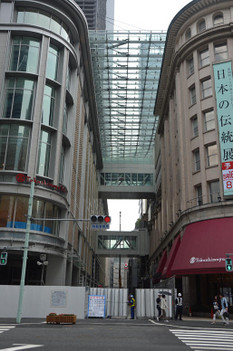 Tokyonihonbashi180714