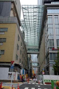Tokyonihonbashi180717