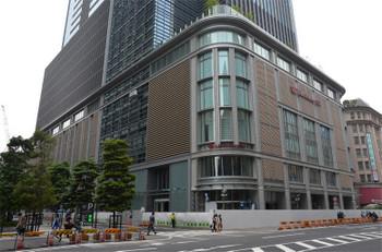 Tokyonihonbashi180720