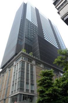 Tokyonihonbashi180721