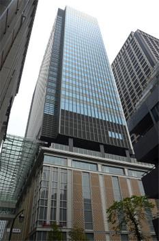 Tokyonihonbashi180722