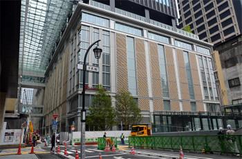 Tokyonihonbashi180723